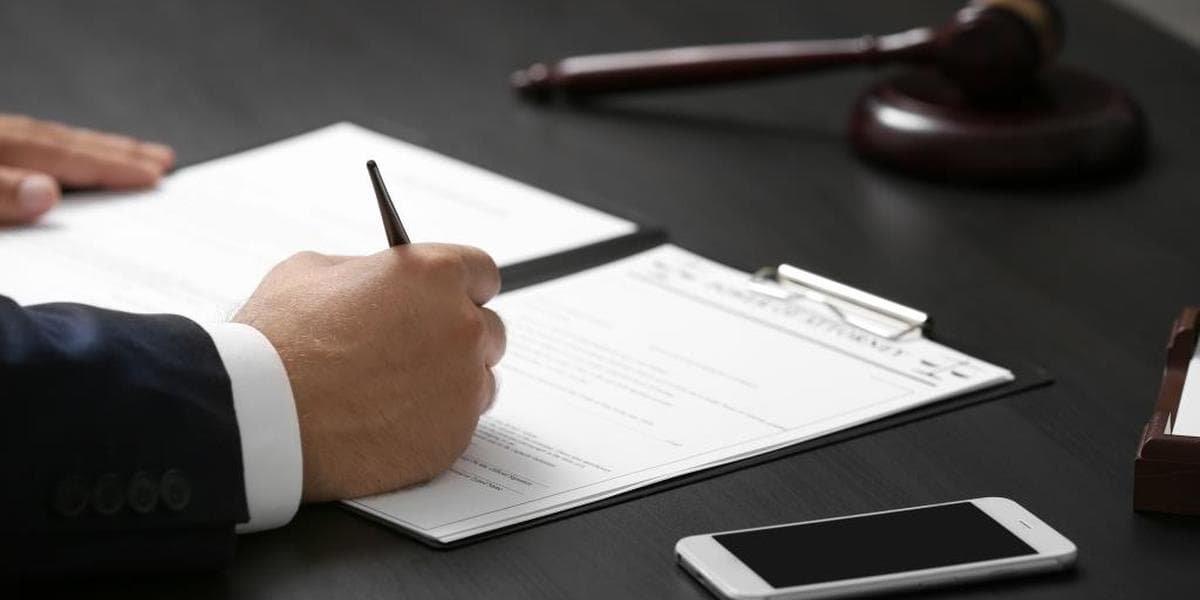 Онлайн-сделка: пошаговая инструкция